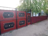 3-комнатный дом, 120 м², 12 сот., Елгина 74 за 13 млн 〒 в Павлодаре