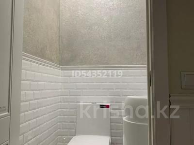 3-комнатная квартира, 106 м², 4/10 этаж, Керей и Жанибек хандар 28 — Мангилик Ел за 44 млн 〒 в Нур-Султане (Астана), Есиль р-н — фото 15