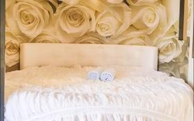 1-комнатная квартира, 40 м², 3/5 этаж посуточно, Кирова за 9 000 〒 в Павлодаре