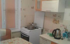 2-комнатная квартира, 49 м², 1/5 этаж помесячно, улица Желтоксан 16 — Мирой за 80 000 〒 в Балхаше