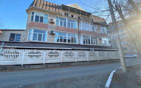 Офис площадью 100 м², Новая 2А за 3 500 〒 в Атырау