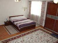 7-комнатный дом, 380 м², 25 сот.