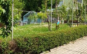 7-комнатный дом, 380 м², 25 сот., Курмет 35/1 за 120 млн 〒 в Алматы