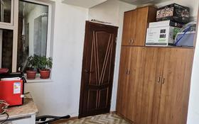 3-комнатная квартира, 95 м², 5/5 этаж помесячно, мкр Нурсат 159 за 150 000 〒 в Шымкенте, Каратауский р-н