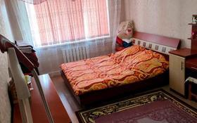 3-комнатная квартира, 92 м², 4/4 этаж, улица Бегим ана 12а за 14 млн 〒 в