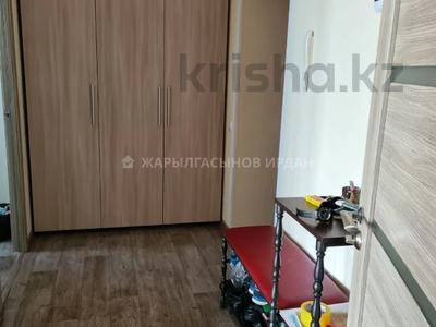 1-комнатная квартира, 37 м², 8/8 этаж, Е-356 ул за 17.1 млн 〒 в Нур-Султане (Астане), Есильский р-н