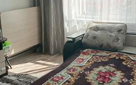 1-комнатная квартира, 35 м², 8/9 этаж, Хименко 9 за 11.2 млн 〒 в Петропавловске