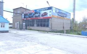 Помещение площадью 175 м², Санырак батыра 3 за 120 000 〒 в Таразе
