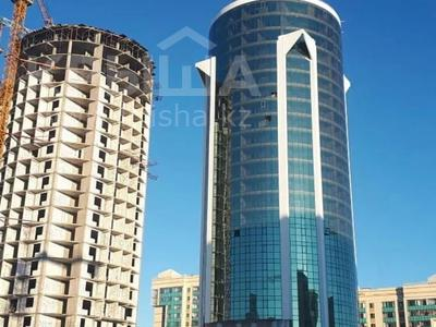 1-комнатная квартира, 37 м², 15/22 этаж, Сыганак 5/1 за 12 млн 〒 в Нур-Султане (Астана), Есильский р-н — фото 2