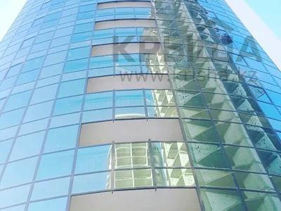 1-комнатная квартира, 37 м², 15/22 этаж, Сыганак 5/1 за 12 млн 〒 в Нур-Султане (Астана), Есильский р-н — фото 3