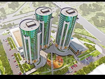 1-комнатная квартира, 37 м², 15/22 этаж, Сыганак 5/1 за 12 млн 〒 в Нур-Султане (Астана), Есильский р-н — фото 5
