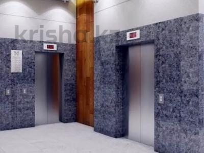 1-комнатная квартира, 37 м², 15/22 этаж, Сыганак 5/1 за 12 млн 〒 в Нур-Султане (Астана), Есильский р-н — фото 6
