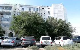 5-комнатная квартира, 110 м², 3/5 этаж, Привокзальный-3А 11А за 26 млн 〒 в Атырау