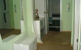 2-комнатная квартира, 54 м², 8/9 этаж помесячно, Камзина 58/1 за 90 000 〒 в Павлодаре