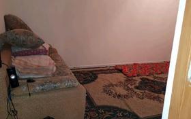 3-комнатная квартира, 72 м², 5/5 этаж помесячно, Яссави — Сейфуллина за 75 000 〒 в Кентау