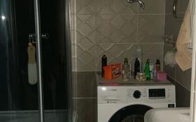 2-комнатная квартира, 64 м², 6/10 этаж, Азербаева 4 — Кошкарбаева за 20.5 млн 〒 в Нур-Султане (Астана), Алматы р-н