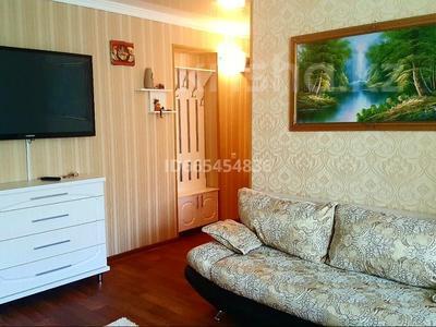 2-комнатная квартира, 47 м², 4/5 этаж, мкр Новый Город, Ермекова 35 за 17 млн 〒 в Караганде, Казыбек би р-н