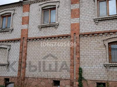 6-комнатный дом, 214 м², 6 сот., улица Малахова 28 — Аргымбаева за 40 млн 〒 в Павлодаре