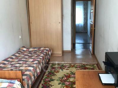 3-комнатная квартира, 53.8 м², 2/4 этаж, Рабочая 166 за 13.1 млн 〒 в Костанае