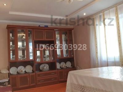 4-комнатный дом, 120 м², 19 сот., Балгымбеков 22 — Бейсен Онтаев за 14 млн 〒 в Арыси