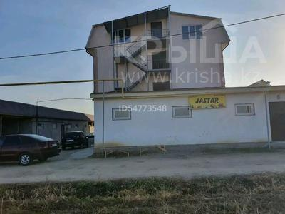 общежитие действующее за 180 млн 〒 в Каскелене — фото 3
