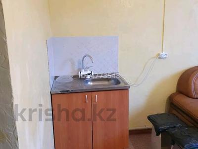 общежитие действующее за 180 млн 〒 в Каскелене — фото 6