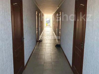 общежитие действующее за 180 млн 〒 в Каскелене — фото 7