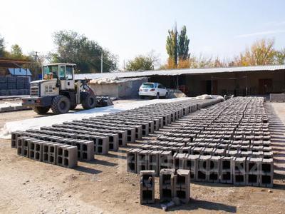 участок за 129 млн 〒 в Кыргауылдах — фото 3