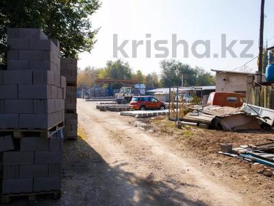 участок за 129 млн 〒 в Кыргауылдах — фото 8