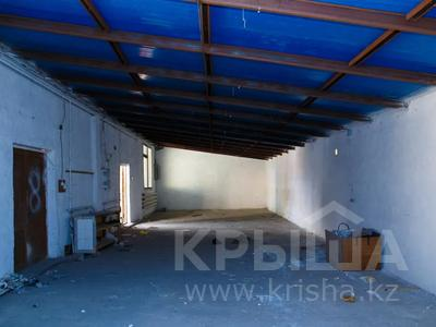 участок за 129 млн 〒 в Кыргауылдах — фото 10