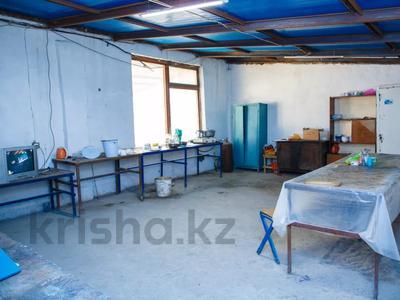 участок за 129 млн 〒 в Кыргауылдах — фото 11