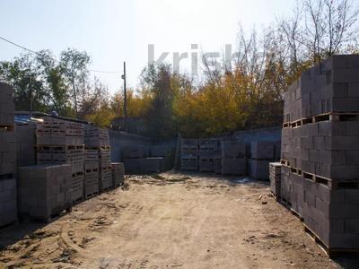 участок за 129 млн 〒 в Кыргауылдах — фото 7