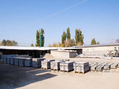 участок за 129 млн 〒 в Кыргауылдах — фото 4