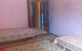 2-комнатная квартира, 54 м², 1/5 этаж, мкр Сайрам за 21 млн 〒 в Шымкенте, Енбекшинский р-н