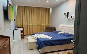 2-комнатная квартира, 75 м², 3/15 этаж, Сейфуллина 8 за ~ 25.3 млн 〒 в Нур-Султане (Астана), Сарыарка р-н