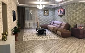 2-комнатная квартира, 115 м², 4/4 этаж, Канай Би 209 за 26 млн 〒 в Щучинске