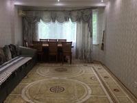 3-комнатная квартира, 106 м², 2/8 этаж помесячно