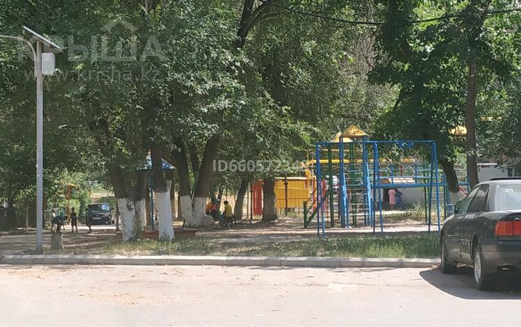 2-комнатная квартира, 44 м², 4/5 этаж, Алибекова 5 за 6 млн 〒 в Каргалы (п. Фабричный)