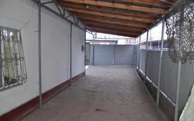 6-комнатный дом, 181 м², 6 сот., Жастар 20 за 27 млн 〒 в Иргелях