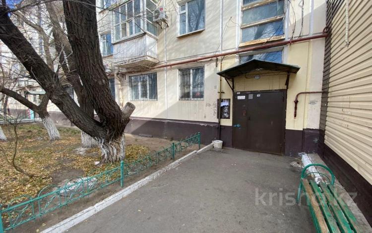 2-комнатная квартира, 44.7 м², 4/4 этаж, проспект Женис за 10.5 млн 〒 в Нур-Султане (Астана), Сарыарка р-н