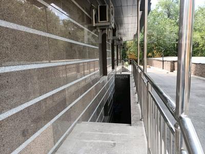 Помещение площадью 206 м², Наурызбай батыра — Айтеке би за 5 000 〒 в Алматы, Алмалинский р-н