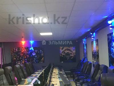 Помещение площадью 170 м², проспект Гагарина — Левитана за 90.5 млн 〒 в Алматы, Бостандыкский р-н