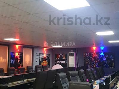 Помещение площадью 170 м², проспект Гагарина — Левитана за 90.5 млн 〒 в Алматы, Бостандыкский р-н — фото 3