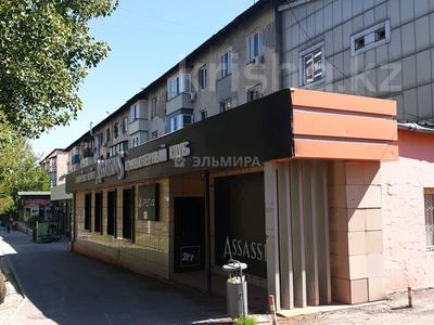 Помещение площадью 170 м², проспект Гагарина — Левитана за 90.5 млн 〒 в Алматы, Бостандыкский р-н — фото 4
