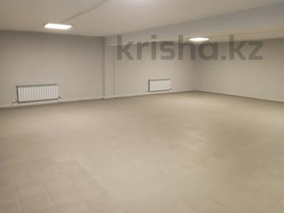 Склад бытовой , проспект Байдибек би 126/1 за 2 000 〒 в Шымкенте, Каратауский р-н — фото 4