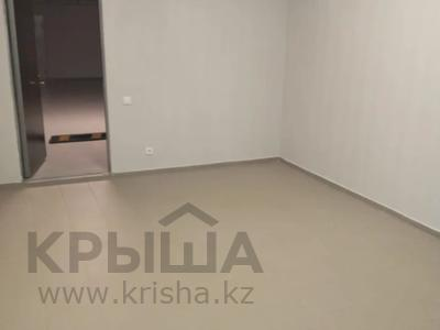 Склад бытовой , проспект Байдибек би 126/1 за 2 000 〒 в Шымкенте, Каратауский р-н — фото 5