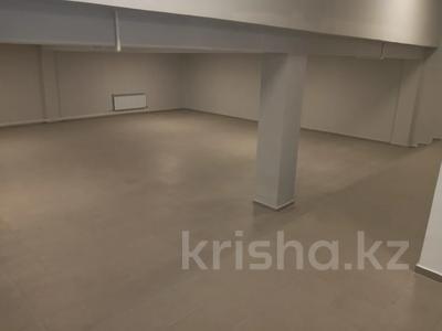 Склад бытовой , проспект Байдибек би 126/1 за 2 000 〒 в Шымкенте, Каратауский р-н — фото 6