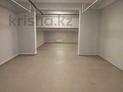 Склад бытовой , проспект Байдибек би 126/1 за 2 000 〒 в Шымкенте, Каратауский р-н — фото 7