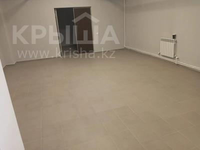 Склад бытовой , проспект Байдибек би 126/1 за 2 000 〒 в Шымкенте, Каратауский р-н — фото 8