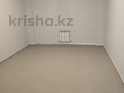 Склад бытовой , проспект Байдибек би 126/1 за 2 000 〒 в Шымкенте, Каратауский р-н — фото 9